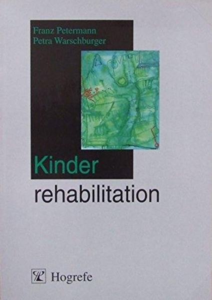Kinderrehabilitation